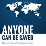 anyone-can-be-saved